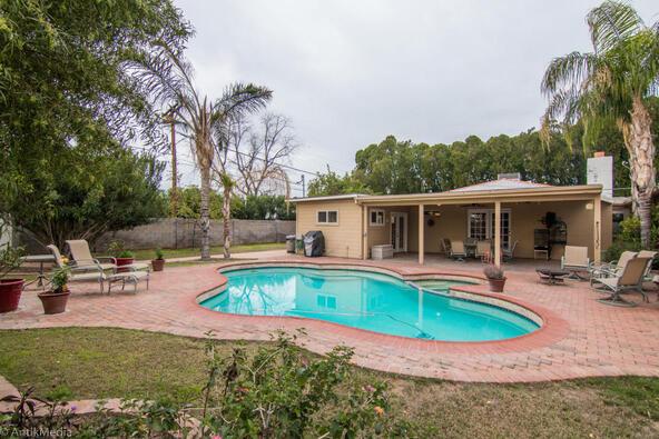 4061 E. Weldon Avenue, Phoenix, AZ 85018 Photo 15