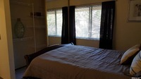 Home for sale: 7609 Arbor Creek Cir., Dublin, CA 94568