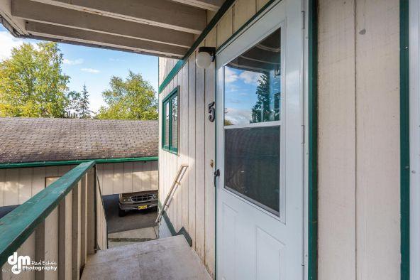 7045 Weimer Rd., Anchorage, AK 99502 Photo 3