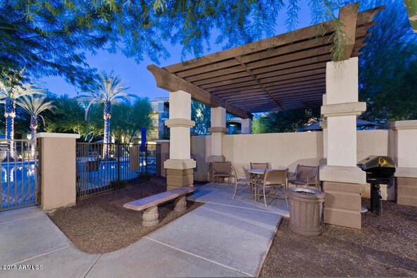 11640 N. Tatum Blvd. S., Phoenix, AZ 85028 Photo 6
