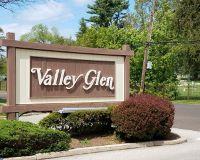 Home for sale: 213 Glen Ln. #349, Elkins Park, PA 19027