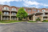 Home for sale: 950 Augusta Way Unit 115, Highland Park, IL 60035