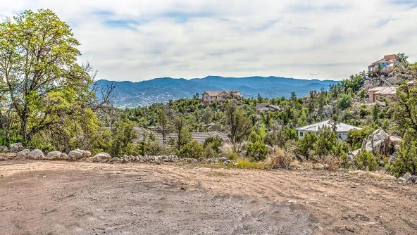 903 Border Ct. Lot68r, Prescott, AZ 86305 Photo 3