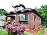 Home for sale: 400 Blackhawk Rd., Riverside, IL 60546