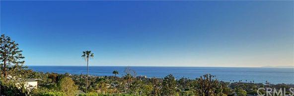 1175 Coast View Dr., Laguna Beach, CA 92651 Photo 40