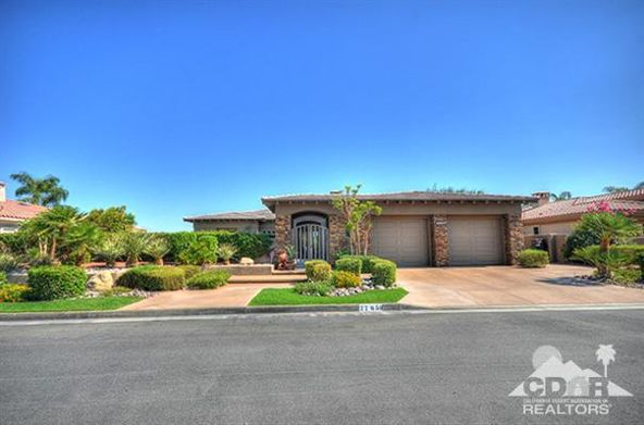 77658 North Via Villaggio, Indian Wells, CA 92210 Photo 3
