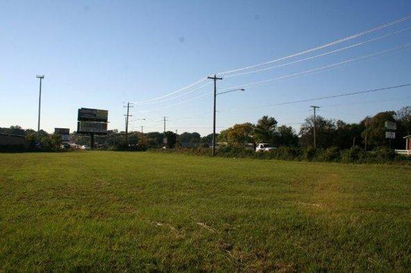 2415 E. Oak St., Conway, AR 72032 Photo 18