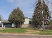 Home for sale: 14 8th Ave. W., Grand Marais, MN 55604