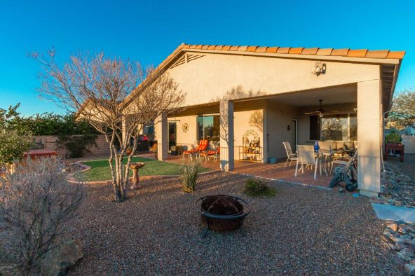 4425 W. Crystal Ranch Pl., Marana, AZ 85658 Photo 7