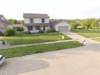 Home for sale: 409 Boulder, Heyworth, IL 61745