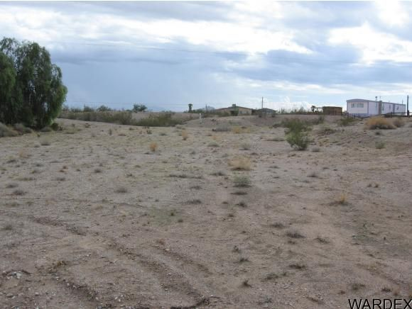 13119 S. Cove Pl., Topock, AZ 86436 Photo 4