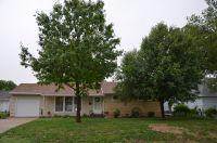 Home for sale: 507 Missouri Ave, Ellsworth, KS 67439