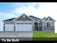Home for sale: 691 N. 300 E., Pleasant Grove, UT 84062