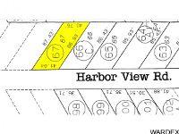Home for sale: 10127 Harbor View Rd. W., Parker, AZ 85344