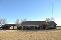 Home for sale: 13650 Hwy. 36, Comanche, TX 76442