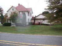 Home for sale: 608 North Pearl St., Wayland, IA 52654