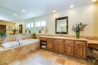 Home for sale: 8131 Bianca Avenue, Northridge, CA 91325