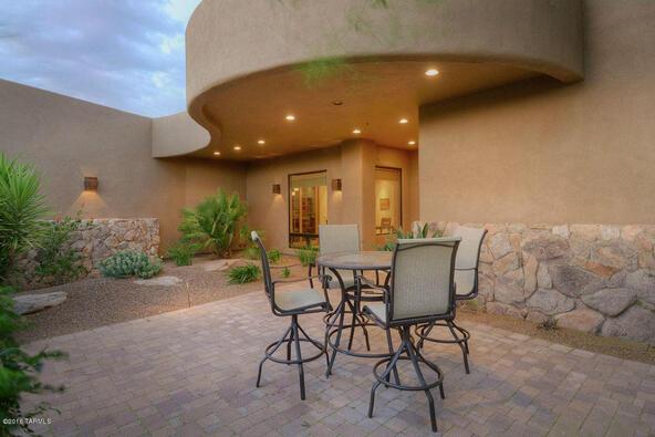 14480 N. Sunset Gallery, Marana, AZ 85658 Photo 17