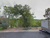 Home for sale: Vista Mar, El Dorado Hills, CA 95762