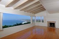 Home for sale: 7335 Encelia Dr., La Jolla, CA 92037