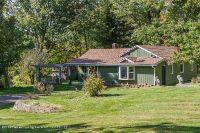 Home for sale: 13146 Audrey Ln., Grand Ledge, MI 48837