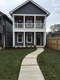 Home for sale: 5306 Indiana, Nashville, TN 37209