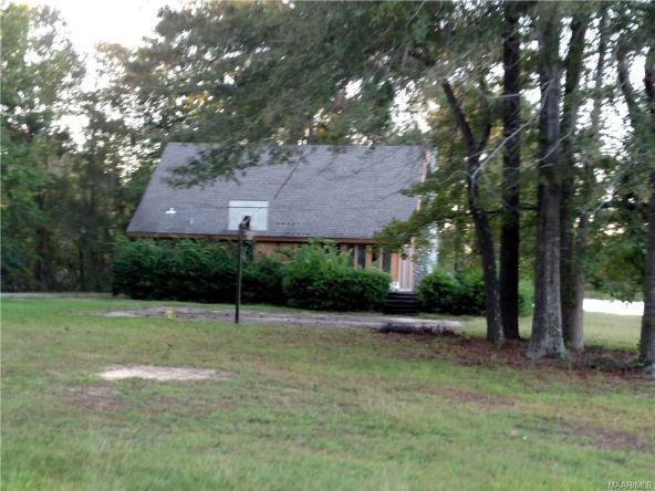 1607 Pettus Rd., Hope Hull, AL 36043 Photo 7
