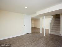 Home for sale: 11510 Patapsco Dr., Rockville, MD 20852
