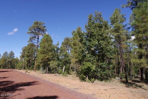 2850 W. Richardson Ln., Lakeside, AZ 85929 Photo 9