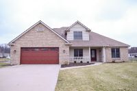 Home for sale: 2314 Laforge, Auburn, IN 46706