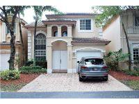 Home for sale: 11210 N.W. 73rd Terrace, Doral, FL 33178