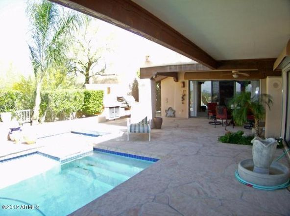 6186 N. 29th Pl., Phoenix, AZ 85016 Photo 23