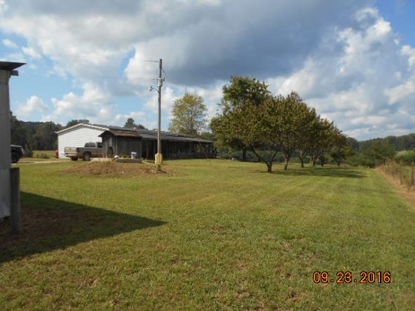 473 Polk Rd. 675, Mena, AR 71953 Photo 18