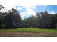 Home for sale: 0000 Farmridge #21 Ln., Grand Blanc, MI 48439