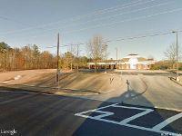 Home for sale: Bear Creek Blvd., Hampton, GA 30228