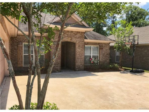 8616 Ryan Ridge Loop, Montgomery, AL 36117 Photo 23