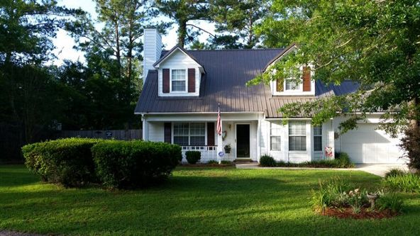 102 Jean Cir., Daphne, AL 36526 Photo 1