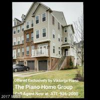 Home for sale: 25235 Laureldale Terrace, Chantilly, VA 20152