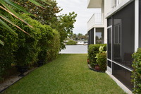 Home for sale: 3575 S. Ocean Blvd. Unit 407, Palm Beach, FL 33480