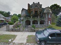 Home for sale: Arborway, Boston, MA 02130