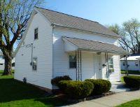 Home for sale: 412 E. Maple St., Washington, IN 47501