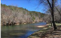 Home for sale: 218 River Dr., Copperhill, TN 37317