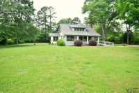 Home for sale: 1633 S. Hwy. 31, Hartselle, AL 35640