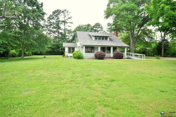 1633 S. Hwy. 31, Hartselle, AL 35640 Photo 1
