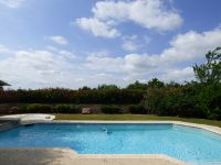 Home for sale: 118 Pr 3414, Bridgeport, TX 76426