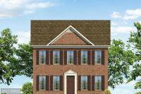 Home for sale: 4303 Landsdale Blvd., Monrovia, MD 21770