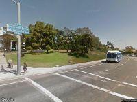 Home for sale: Torrey Pines Unit 703 Rd., La Jolla, CA 92037