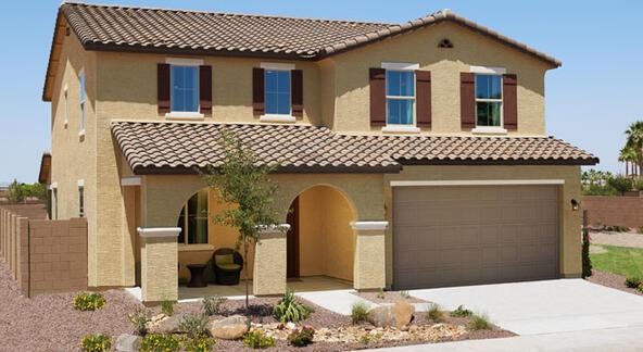 7638 W. Glass Lane, Laveen, AZ 85339 Photo 4