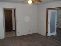 Home for sale: 501 S. 4th St., Tecumseh, OK 74873