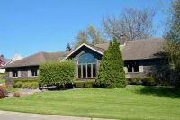 Home for sale: 2838 Cambridge Ct., Janesville, WI 53548